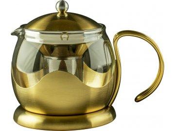 Konev na čaj Le Teapot | malá