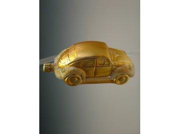 ST brouk zlatý