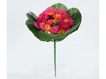 Petrklíč | umělá květina