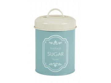 cukr m
