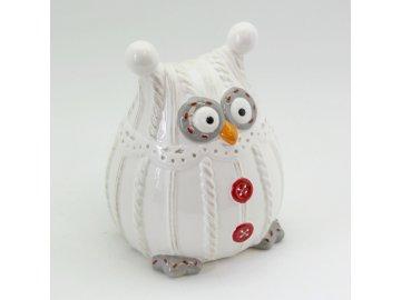 sova keramika yd ycm bola