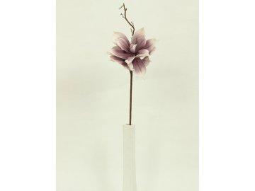 Umělá květina | magnolie | 82x26cm