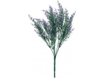 Umělá květina | Vřes