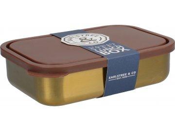 Svačinový box | Earlstree & Co