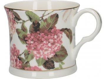 Porcelánový hrnek   Palace Mug   300ml