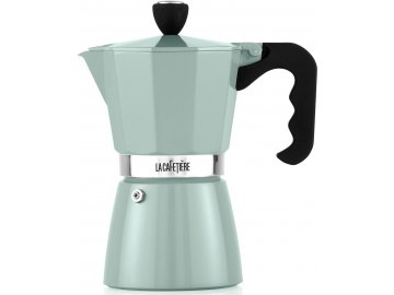 Konev na espresso | Classic