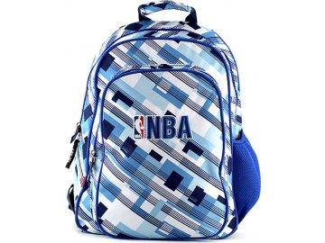 Studentský batoh | NBA