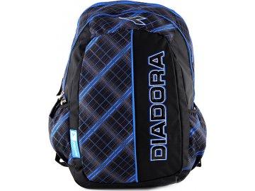 Studentský batoh | Diadora | 48x30x18cm