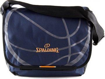 Taška přes rameno   Spalding   42x33x10cm