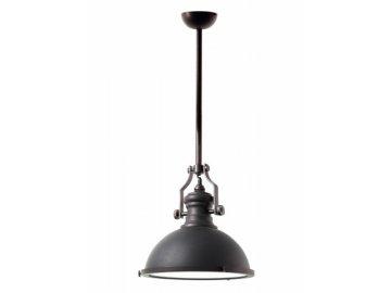 Svítidlo stropní George 32x120x32cm
