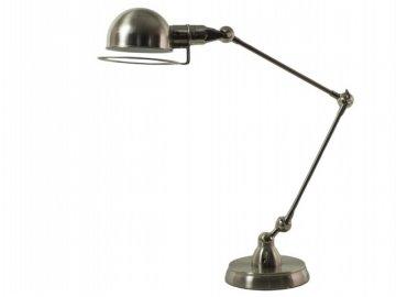 Lampa stolní Ivone 50x80x20cm