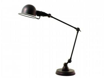 Lampa stolní Zdeni 60x80x20cm