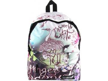 Batoh Target | Backpack | TARGET CLUB | basic 17376
