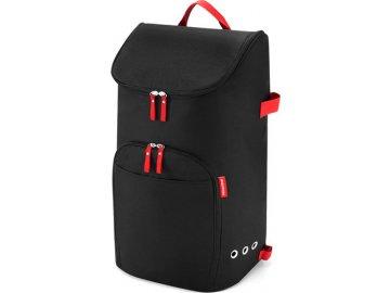 Nákupní batoh | Reisenthel | Citycruiser | černý