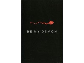 Blahopřání | Born 2B | BE MY DEMON