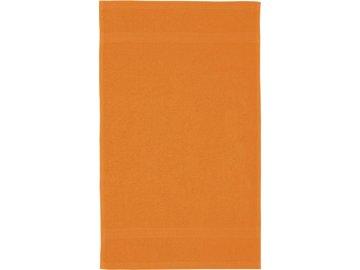 Ručník | Aqua-Soft | oranžový | 30x50cm