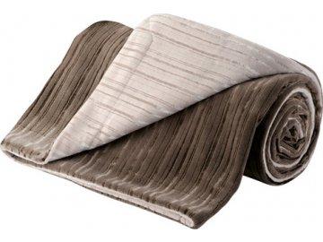Vyhřívací deka | Imetec | 140x180cm