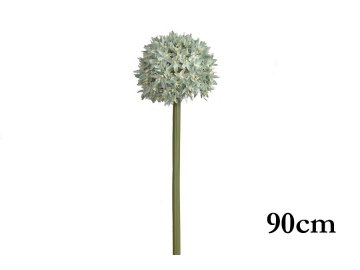 cesnek matovy 90 cm