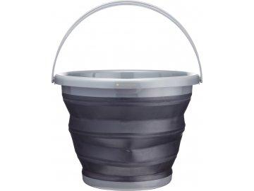 Inteligentní skládací kbelík Masterclass