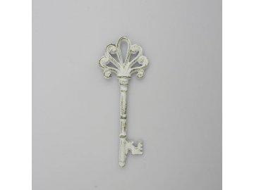 Litinový klíč