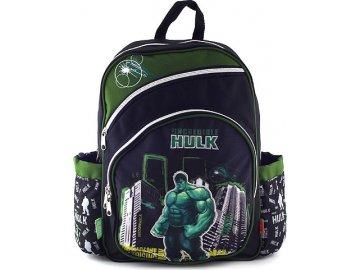 Batoh Hulk Batůžek Hulk