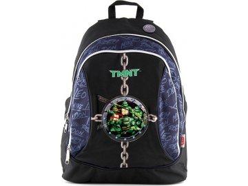 Dětský batoh TMNT motiv želvy Ninja
