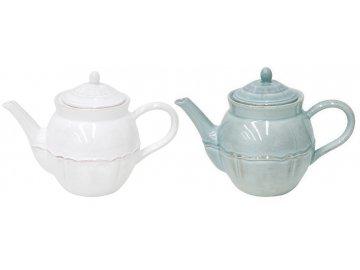 Konvice na čaj | Alentejo | 1,5l