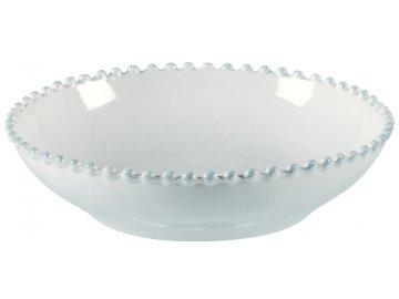 Mísa na salát | Pearl | 2 velikosti