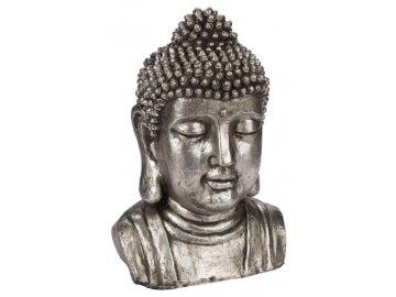 Budha | busta