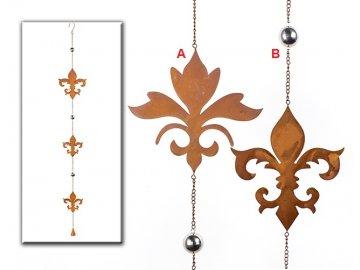 Girlanda | ornament | varianty | 119cm