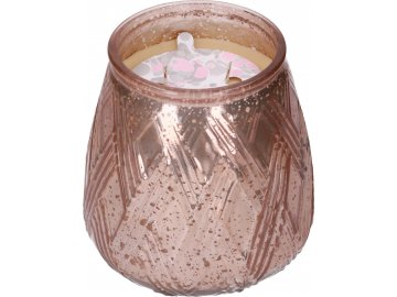 Vonná svíčka Sweet Grace SG023
