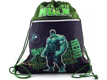 Sportovní vak Hulk