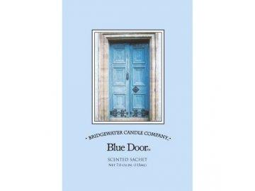 Vonný sáček BLUE DOOR 115ml
