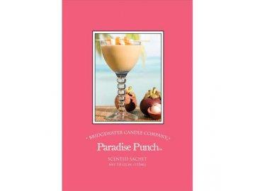 Vonný sáček PARADISE PUNCH 115ml