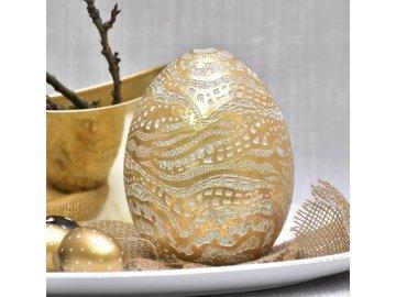 Zlaté vejce Maxë