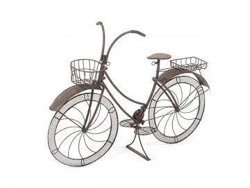 20067 kolo na kytky