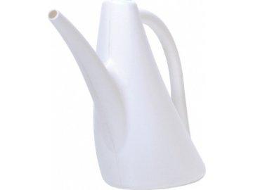 Konvička Eos 1,5 l bílá