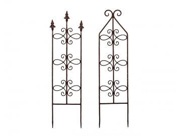 Mříž na rostliny Perugia | varianty