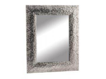 Závěsné zrcadlo obdelníkové 40x50cm