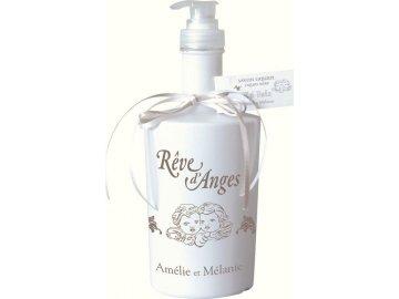 Tekuté mýdlo Rêve d'anges
