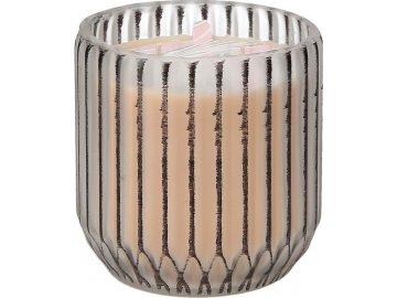 Vonná svíčka Sweet Grace SG030