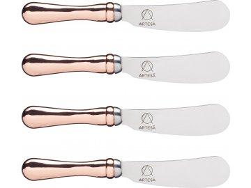 Nože na máslo Artesa