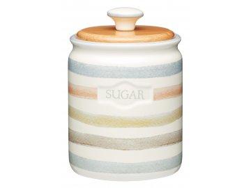 Keramická dóza na cukr Classic Collection