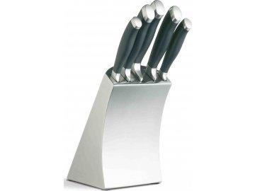 Moderní nerezové nože Masterclass