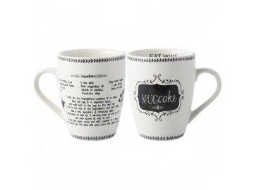 Hrnek | Mug Cake | Stir It Up