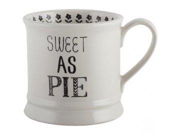 Hrnek | Sweet As Pie | Stir It Up | 280ml