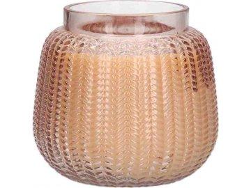 Vonná svíčka Sweet Grace SG034
