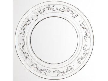 Talíř Versailles 19cm