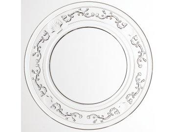 Talíř Versailles 25cm