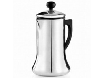 Nerezová konev na kávu   s filtrem   Coco Pot   La Cafetiére